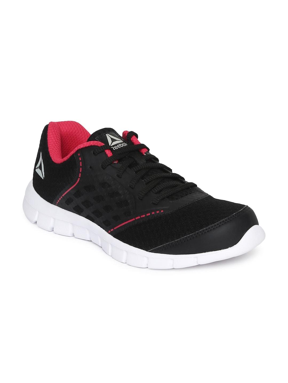 8d051bd7866 Reebok Sports Footwear - Buy Reebok Sports Footwear Online in India