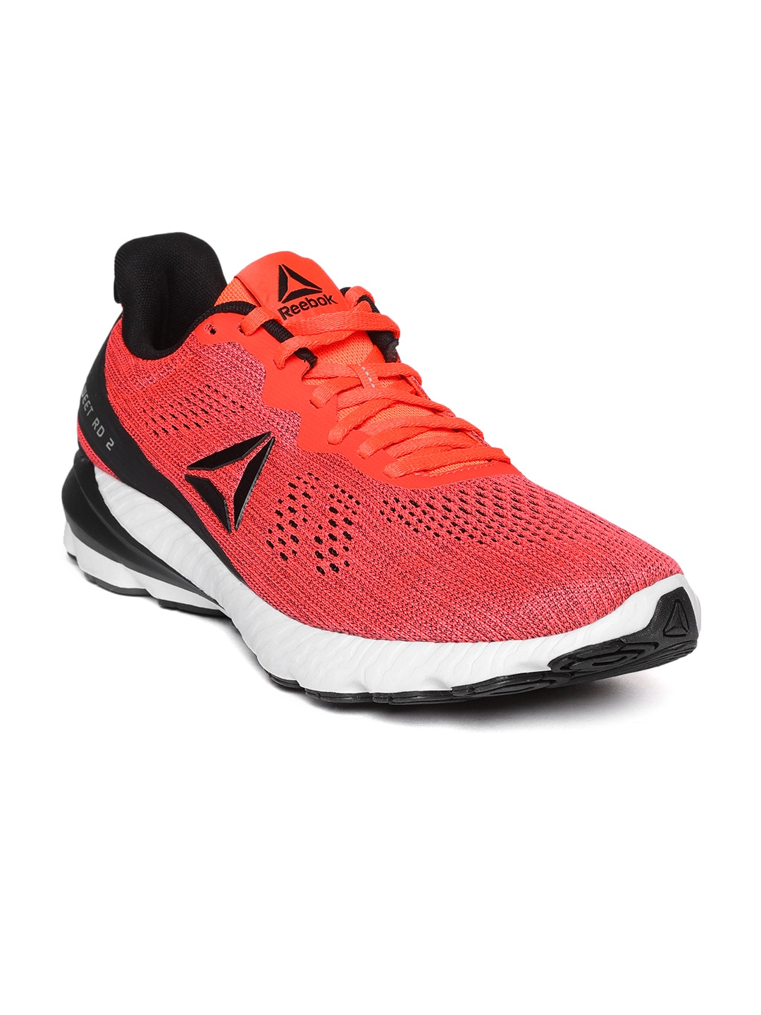 71ed6a26f4f7 Reebok Shoes - Buy Reebok Shoes For Men   Women Online