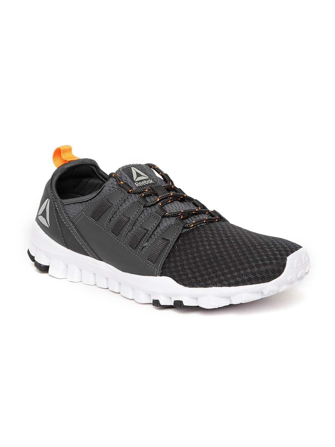 c4afe74be12 Sports Shoes - Buy Sport Shoes For Men   Women Online