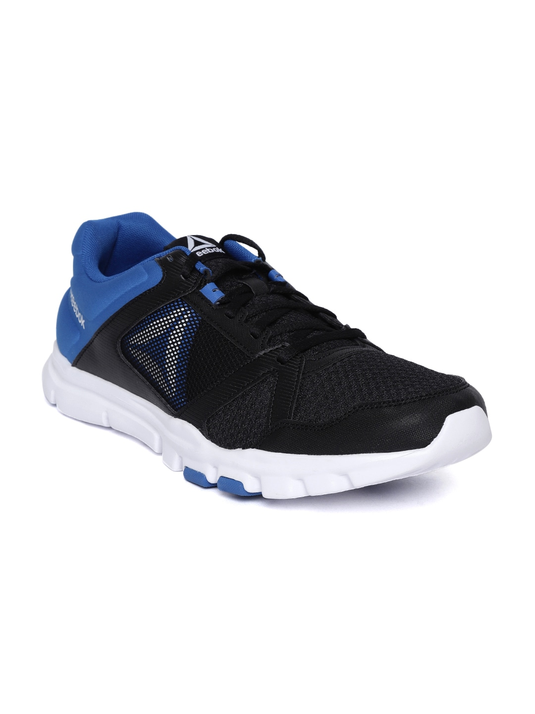 ba8bc564e80cb2 Men s Reebok Sports Shoes - Buy Reebok Sports Shoes for Men Online in India