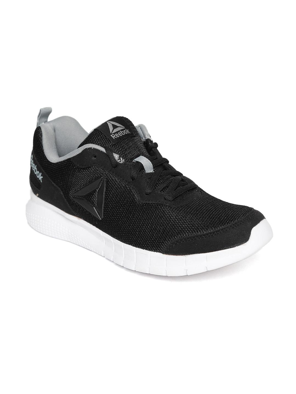 5a931a40ec2 Men s Reebok Sports Shoes - Buy Reebok Sports Shoes for Men Online in India