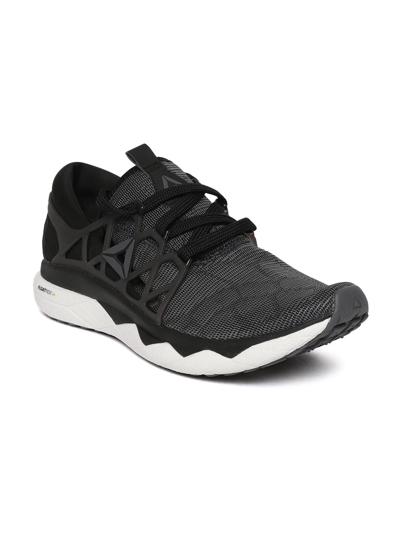 Reebok Sports Shoes - Buy Reebok Sports Shoes in India  56ea10368