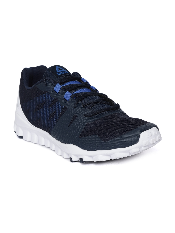 6a4280940cd7 Reebok Shoes - Buy Reebok Shoes For Men   Women Online