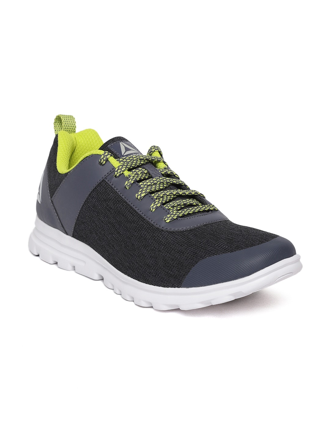 3e07fff85 Reebok Run Shoes - Buy Reebok Run Shoes online in India