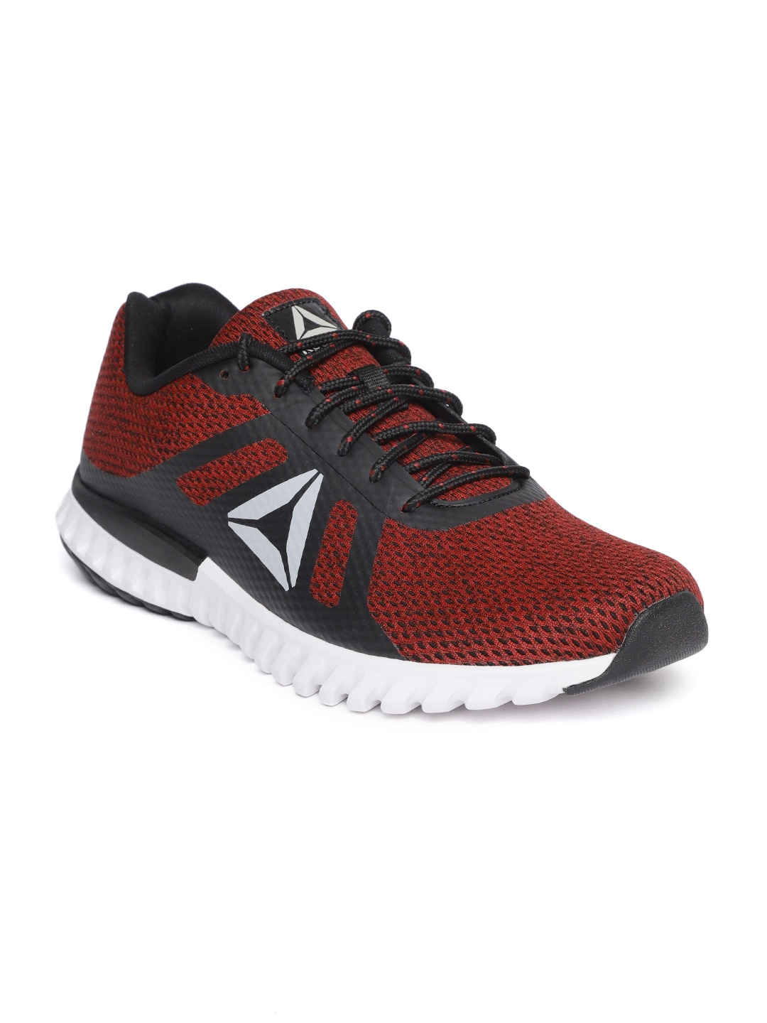 5f146851849 Reebok Shoes - Buy Reebok Shoes For Men   Women Online