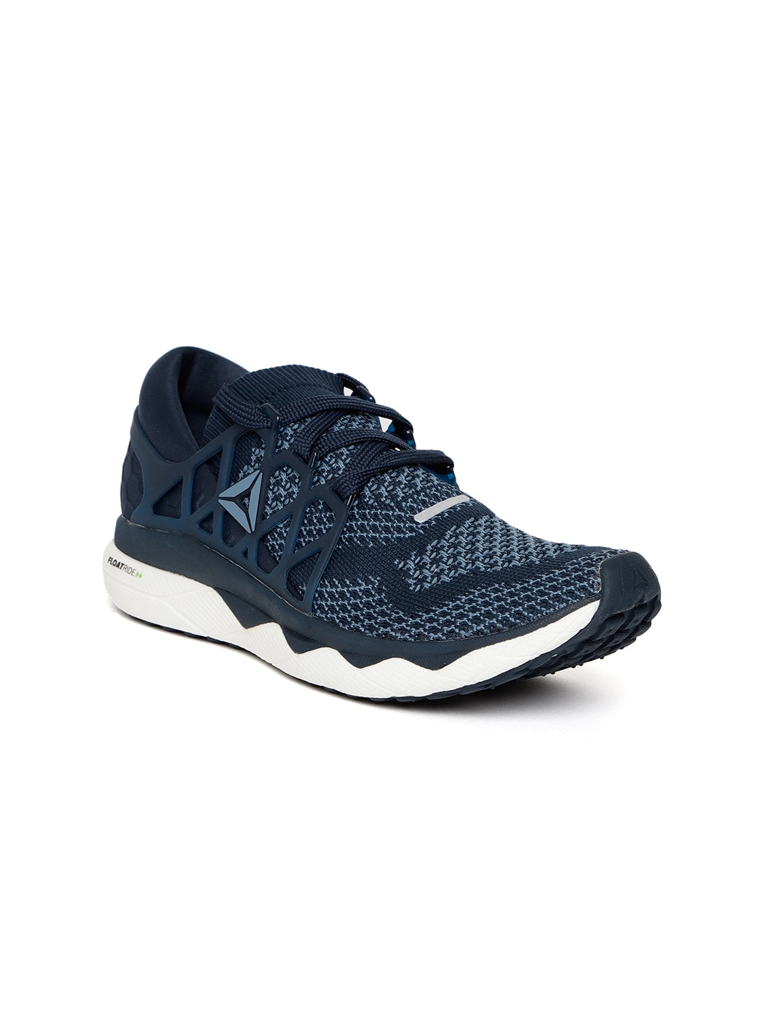 7dce646568ee Reebok Sports Shoes - Buy Reebok Sports Shoes in India
