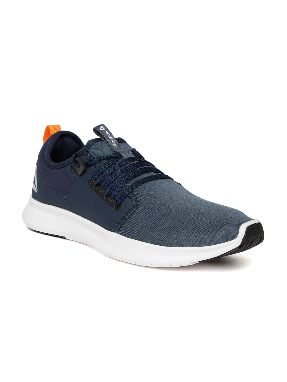132d62bfa33 Reebok Footwear - Buy Reebok Footwear Online in India
