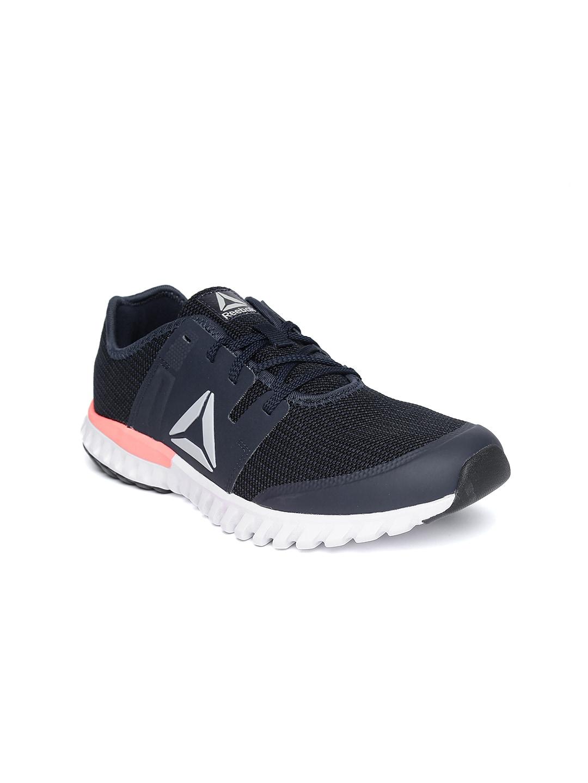 24419deebba0 Shoes Women Footwear Reebok Flats - Buy Shoes Women Footwear Reebok Flats  online in India