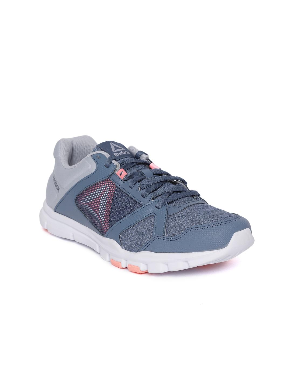 Sports Wear For Women - Buy Women Sportswear Online  0a6c101690