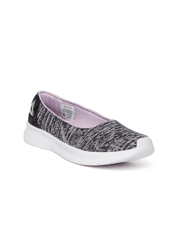 71ed6a26f4f7 Reebok Shoes - Buy Reebok Shoes For Men   Women Online