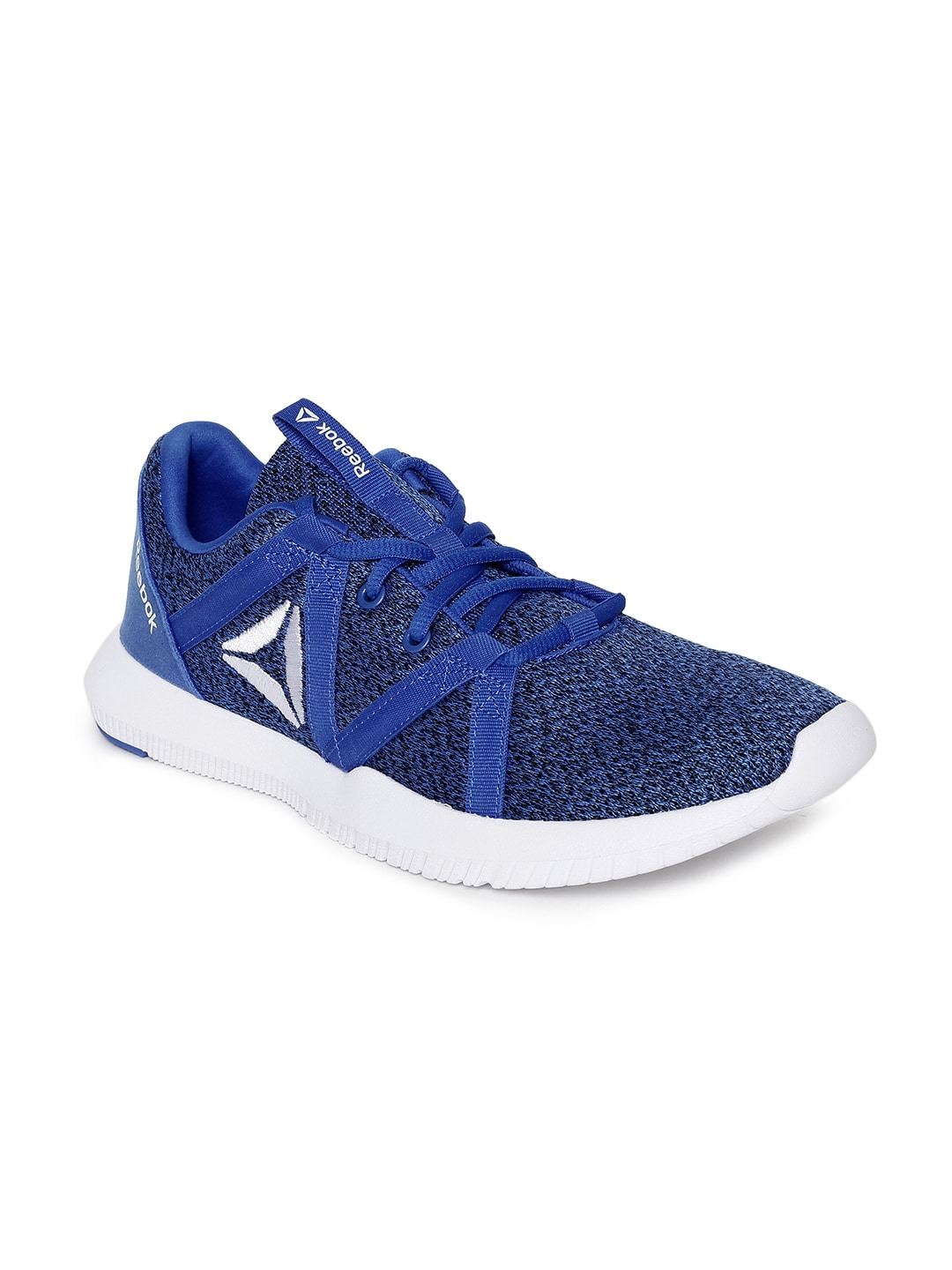 094f2c44db1 Reebok Training Shoes - Buy Reebok Training Shoes online in India