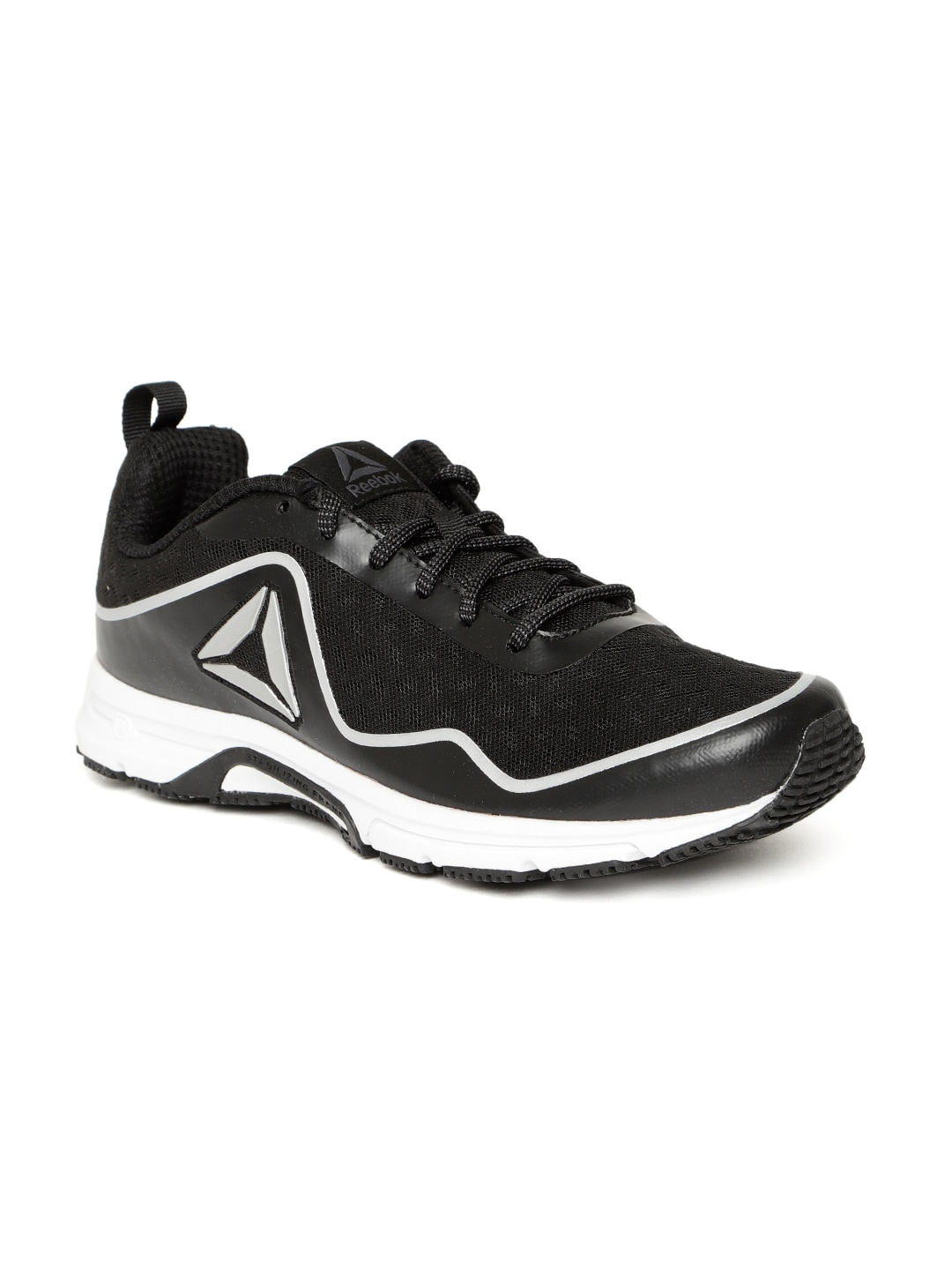 12a786c2ae96 Reebok Footwear - Buy Reebok Footwear Online in India