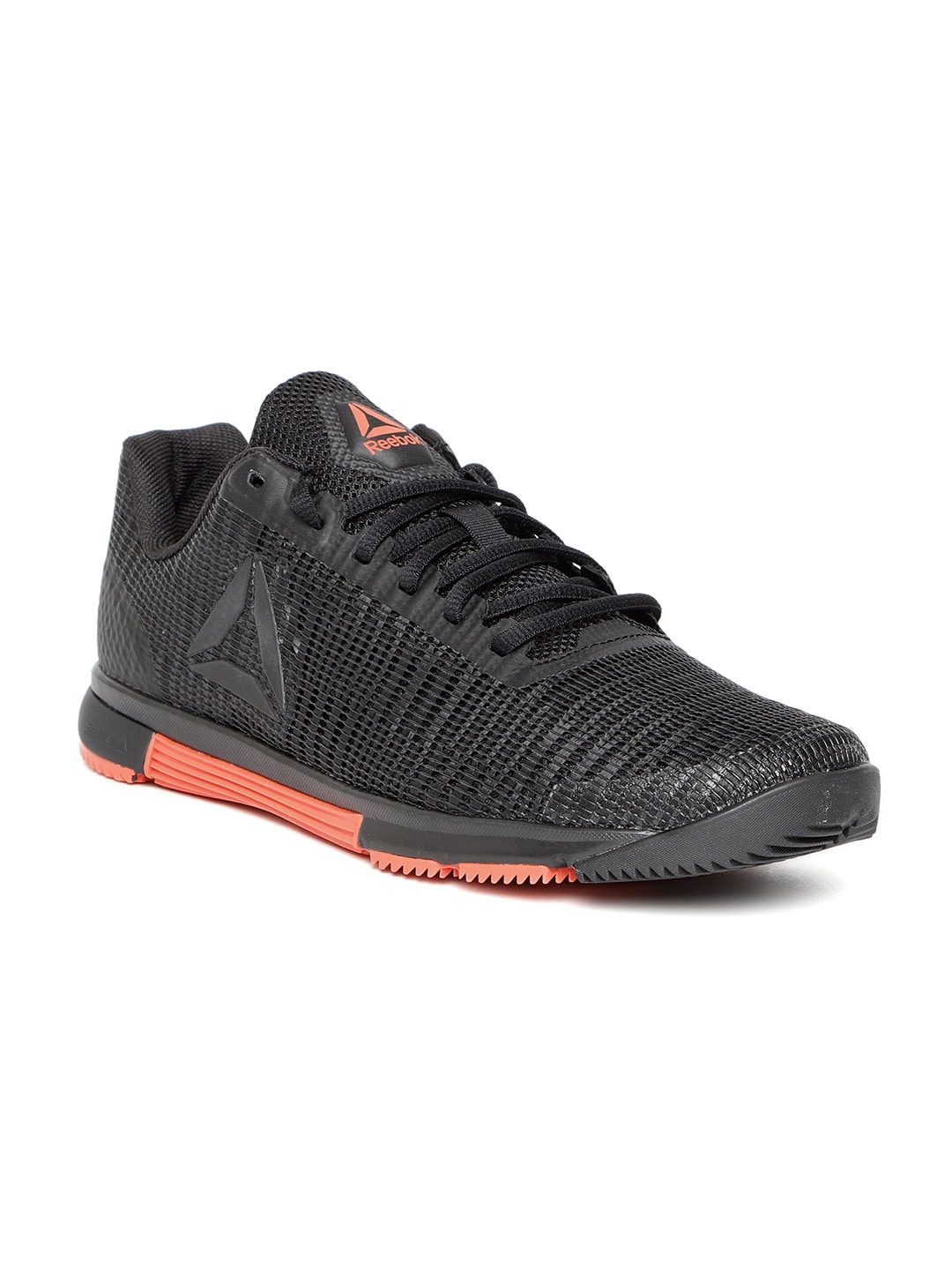 3d13d168421d Reebok Men Training Shoes - Buy Reebok Men Training Shoes online in India