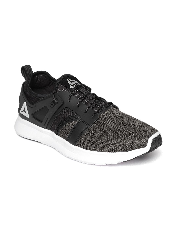 61d7bf0e898ab Reebok Footwear - Buy Reebok Footwear Online in India