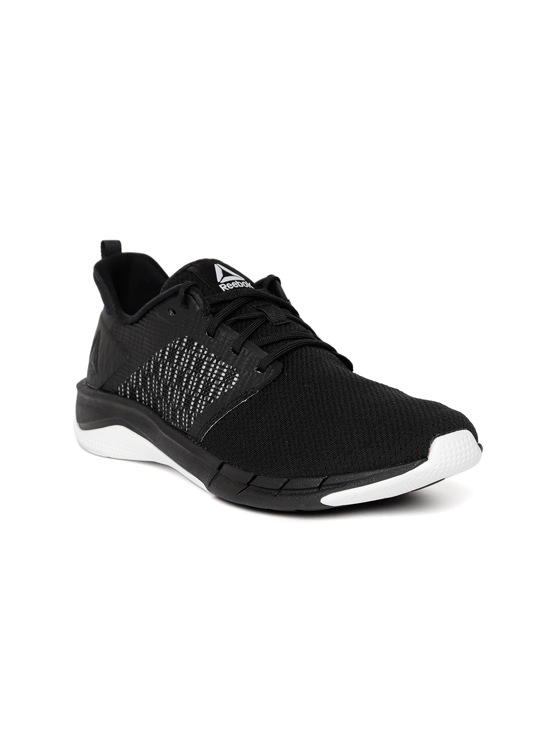 89ee77e4e3a Reebok Women Running Shoe - Buy Reebok Women Running Shoe online in India
