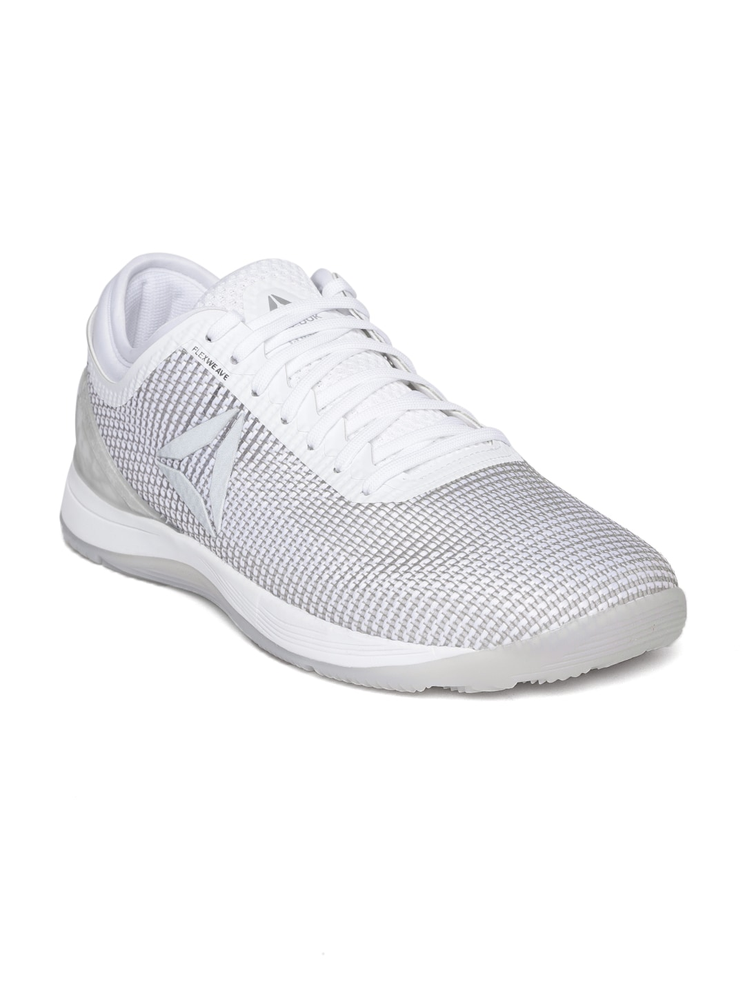 4f3895a2699 Mens Shoes Reebok - Buy Mens Shoes Reebok online in India