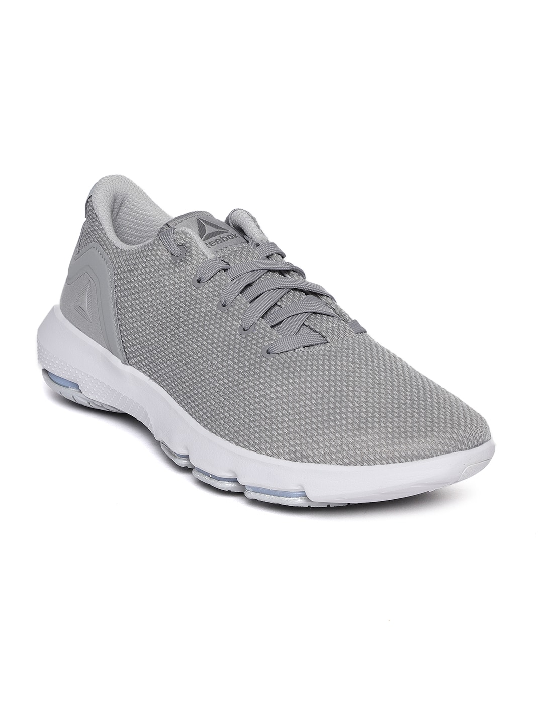 Reebok Grey Shoes - Buy Reebok Grey Shoes online in India 42aba3072