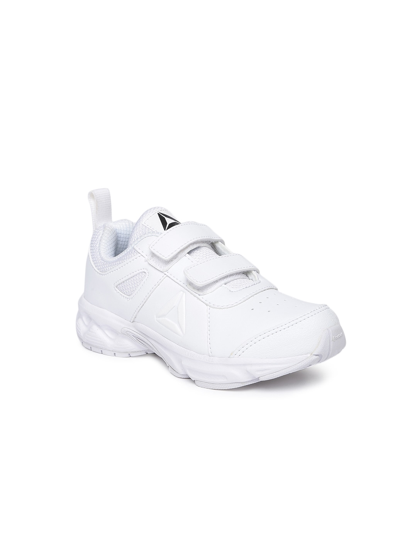 00e9cb4a74f Kids Footwear - Buy Footwear For Kids Online in India