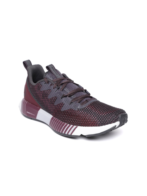 eb71e065b43 Women Reebok Shoes - Buy Rebook Shoes for Women Online