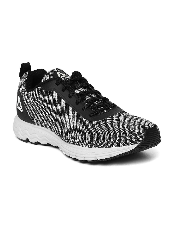 73b6db35083c Reebok - Buy Reebok Footwear   Apparel In India