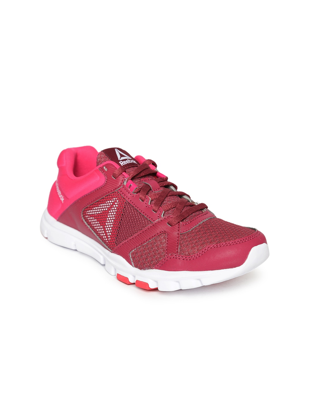 0f8f5207d38 Sports Shoes - Buy Sport Shoes For Men   Women Online
