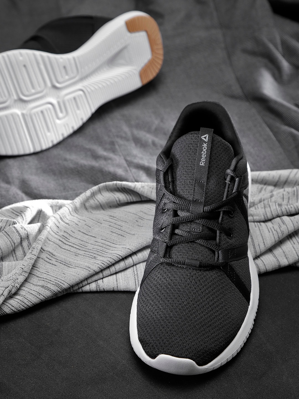 4bb991b857d Reebok Shoes - Buy Reebok Shoes For Men   Women Online