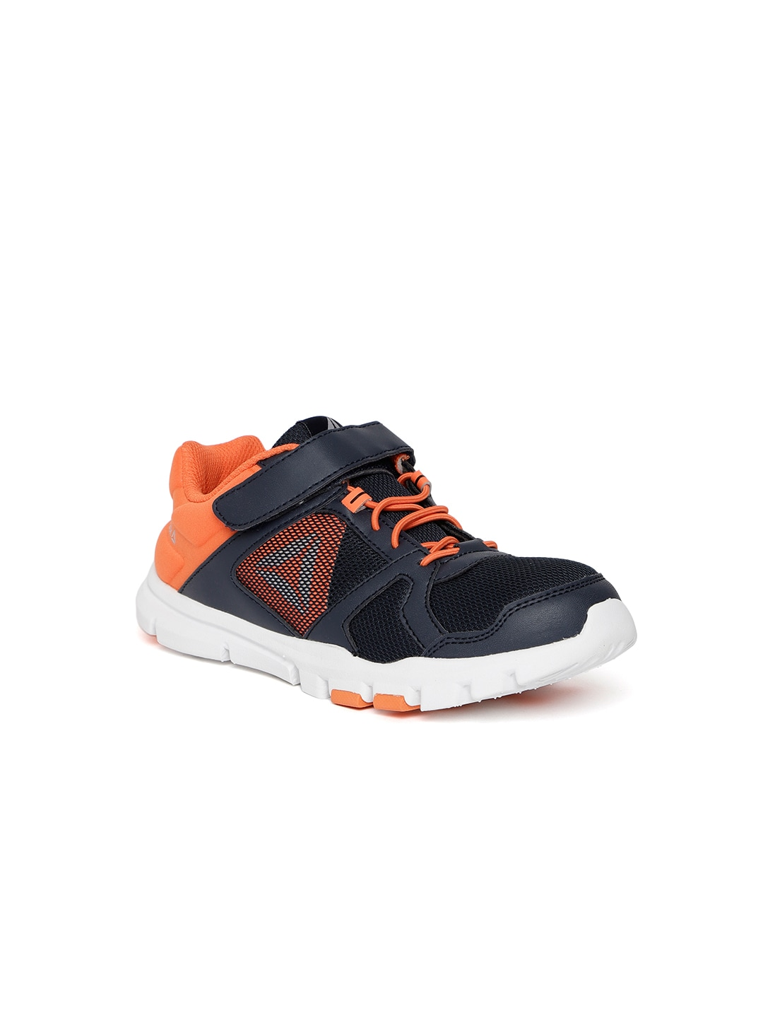 b3dd600c3181 Boys Sports Shoes - Buy Sports Shoes For Kids Online in India