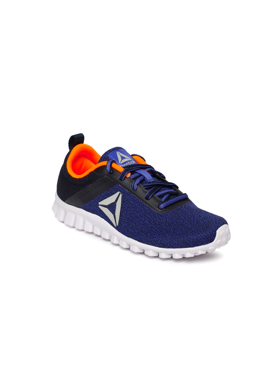Shoes India For In Sports Online Buy Kids Boys PkZuOXiT