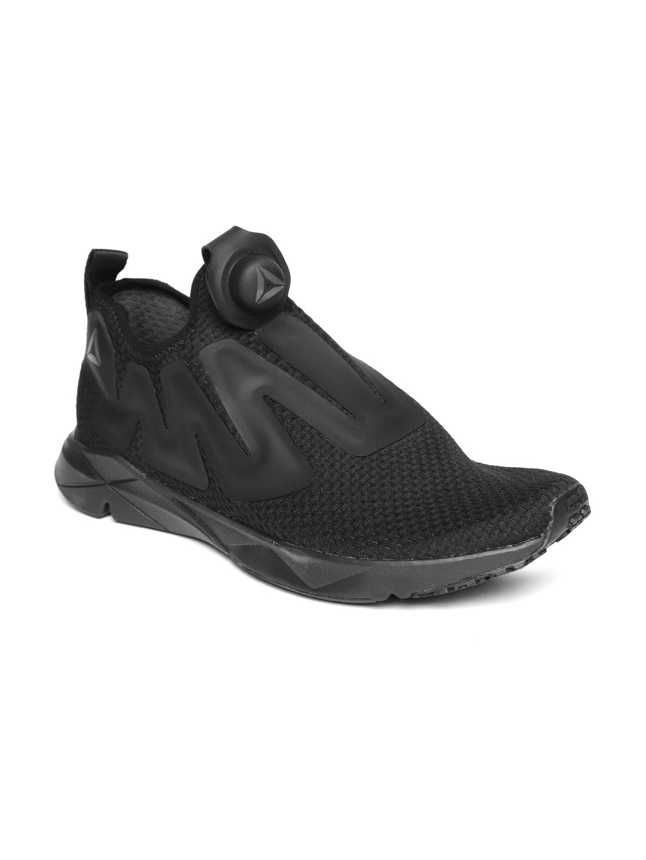 54c264433d76b Reebok Pumps Sports Shoes - Buy Reebok Pumps Sports Shoes online in India