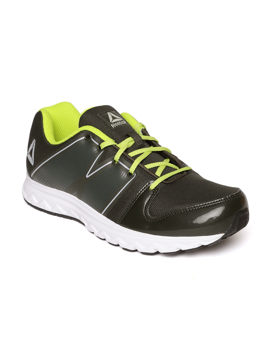 58f97d8ce19 Reebok Non Marking Sports Shoes - Buy Reebok Non Marking Sports Shoes  online in India