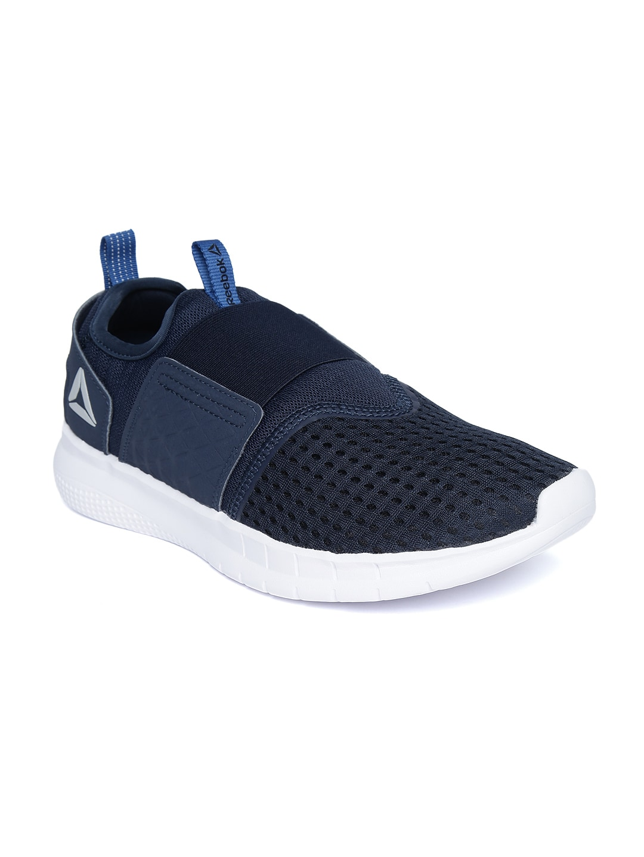 8389a02f1fb7e Reebok Shoes - Buy Reebok Shoes For Men   Women Online