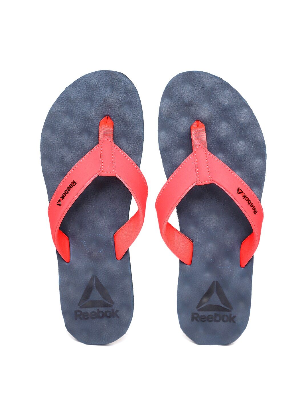 c830f858791 Reebok Trendy Flip Flops - Buy Reebok Trendy Flip Flops online in India