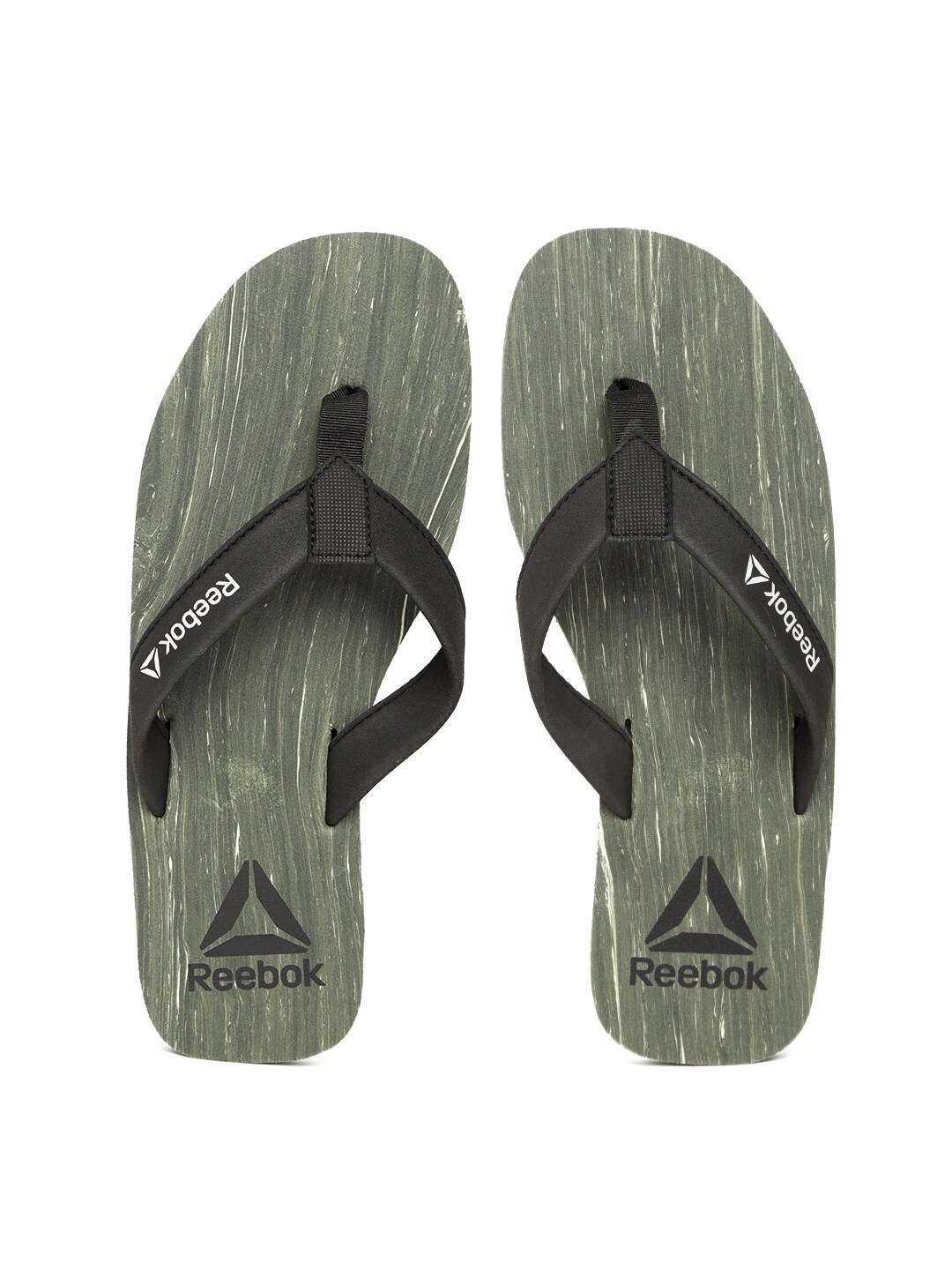 77858d336a0c Flip Flops for Men - Buy Slippers   Flip Flops for Men Online