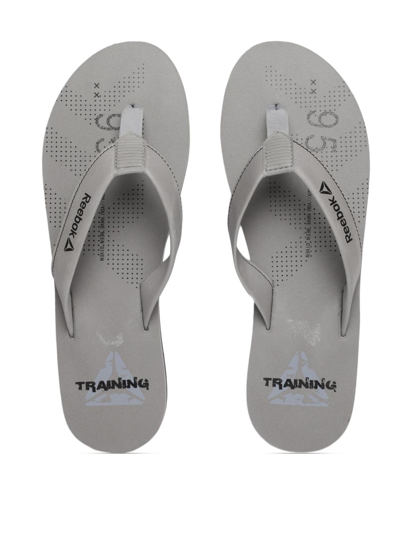dfd936a0c9df4a Reebok Footwear Flip Flops Ties And - Buy Reebok Footwear Flip Flops Ties  And online in India