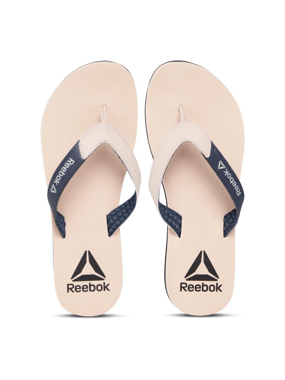 a59d9c6aaaca Women Reebok Flip Flops Sandals - Buy Women Reebok Flip Flops Sandals  online in India