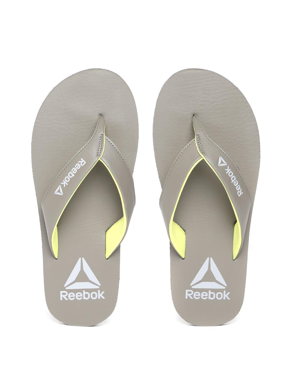 7c10e5907 Men Footwear - Buy Mens Footwear   Shoes Online in India - Myntra