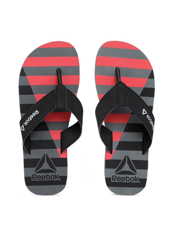 42469875cdc6dc Reebok Footwear - Buy Reebok Footwear Online in India