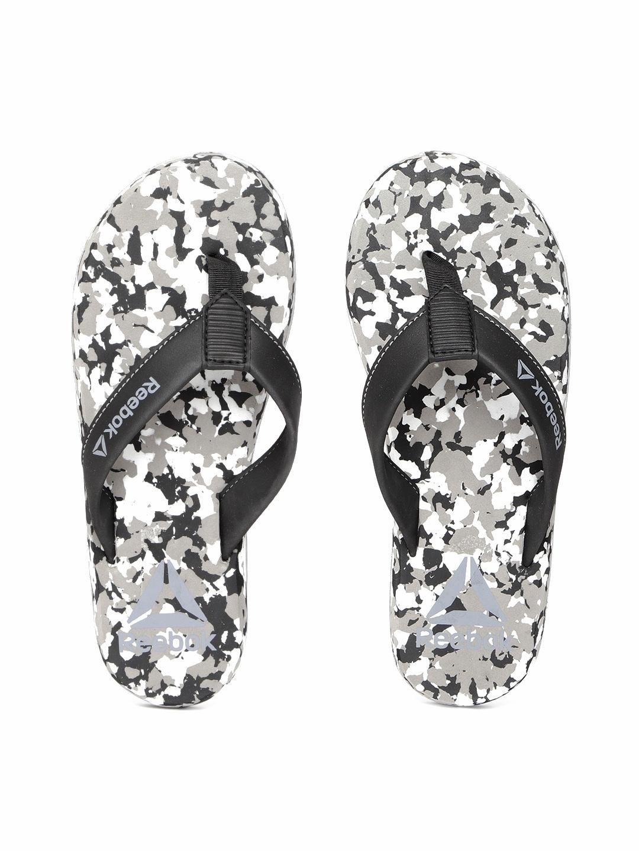 Reebok Shoes Jackets Flip Flops - Buy Reebok Shoes Jackets Flip Flops  online in India d34c9c17f0