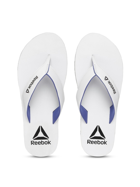 d07dfdc569e7f6 Reebok Sports Footwear - Buy Reebok Sports Footwear Online in India