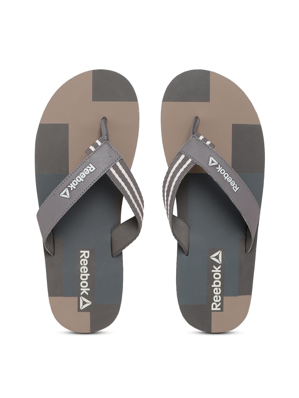 bfc03230321692 Men Footwear - Buy Mens Footwear   Shoes Online in India - Myntra