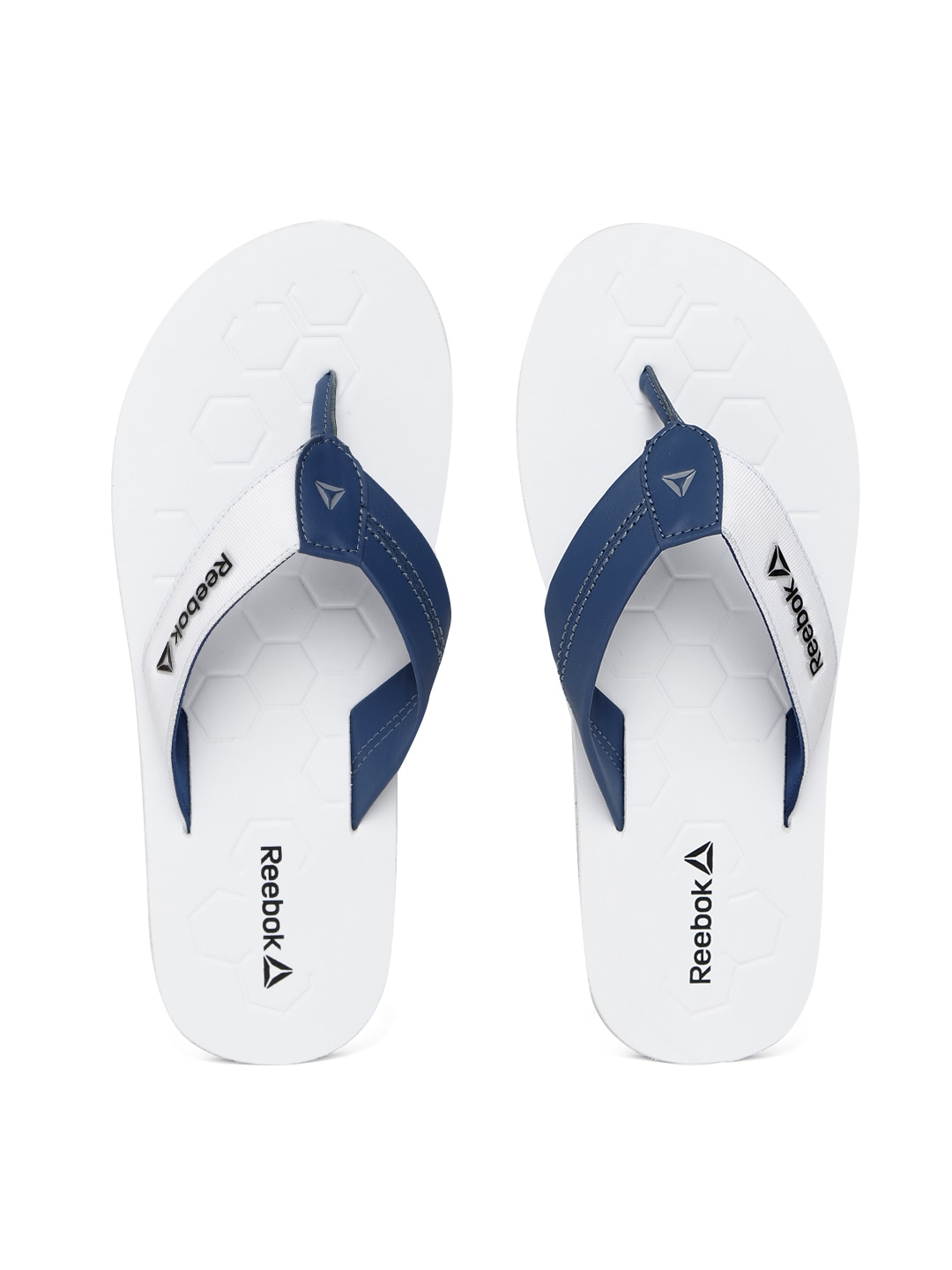 6f6196a72522 Reebok Sports Footwear - Buy Reebok Sports Footwear Online in India