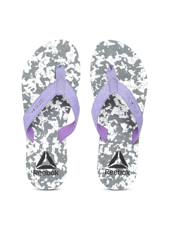 f5e3da7f9aa4 Women Footwear - Buy Footwear for Women   Girls Online
