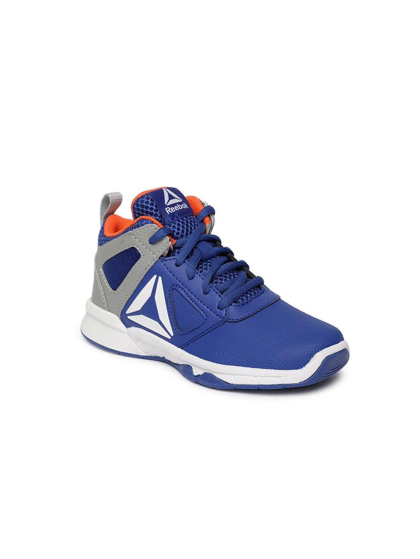 840d3e7f976 Kids Reebok Shoes - Buy Kids Reebok Shoes online in India