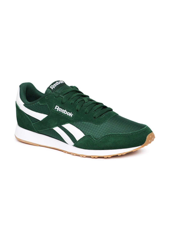 Reebok Classic Footwear - Buy Reebok Classic Footwear online in India 766bc0ff6