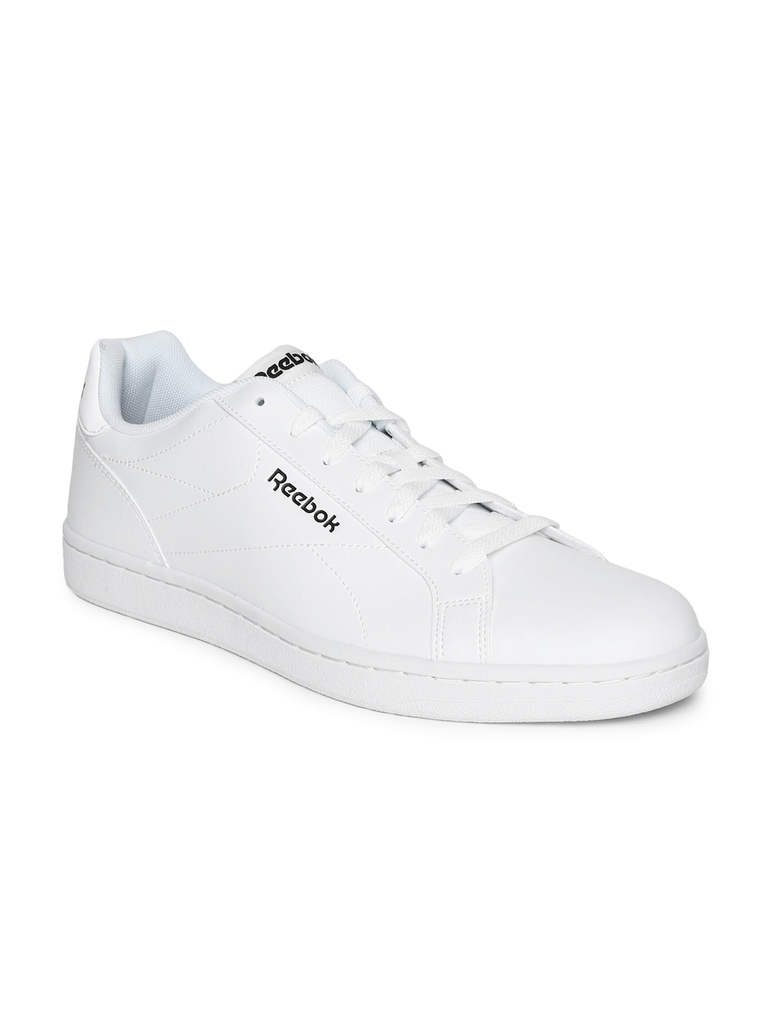 398214813f8 Reebok Tops Casual Shoes - Buy Reebok Tops Casual Shoes online in India