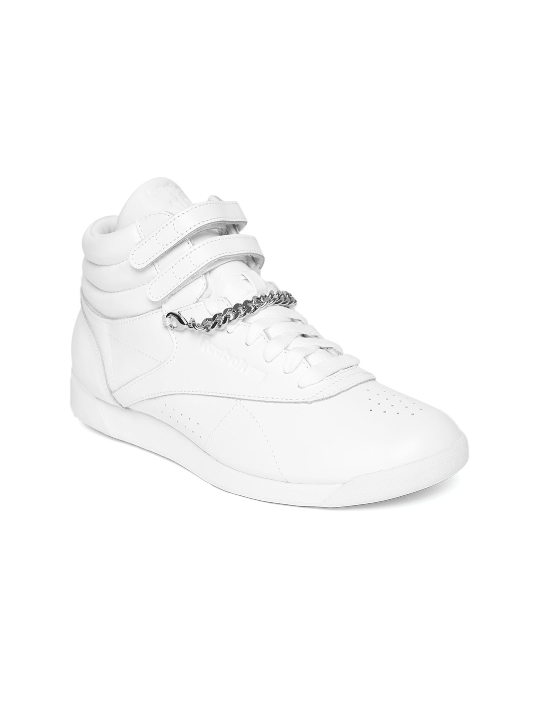 ac9b76d15b2 Reebok Casual Footwear - Buy Reebok Casual Footwear Online in India