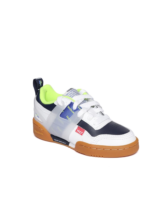 56f5bd31c Kids Reebok Shoes - Buy Kids Reebok Shoes online in India