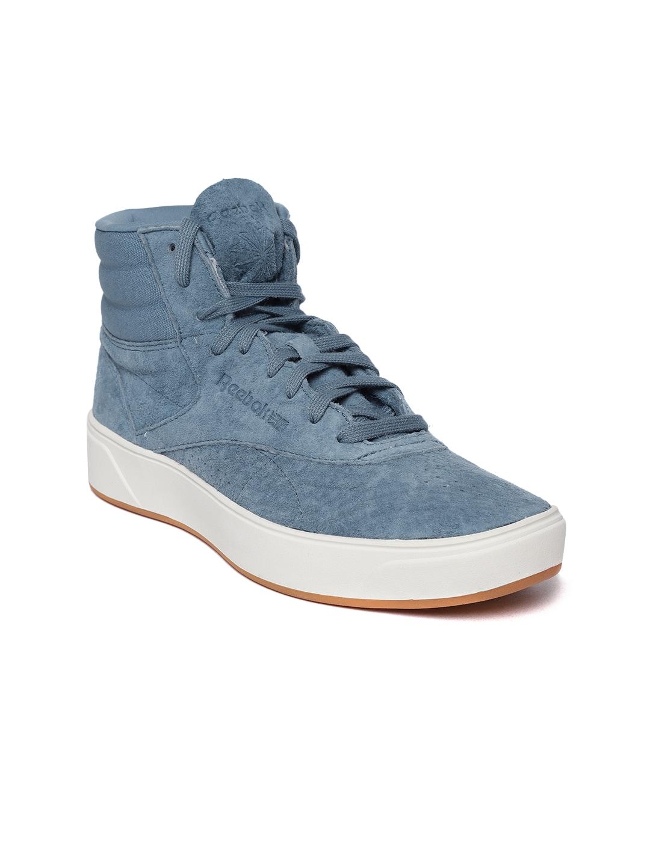 2800014db6c Reebok Sports Footwear - Buy Reebok Sports Footwear Online in India