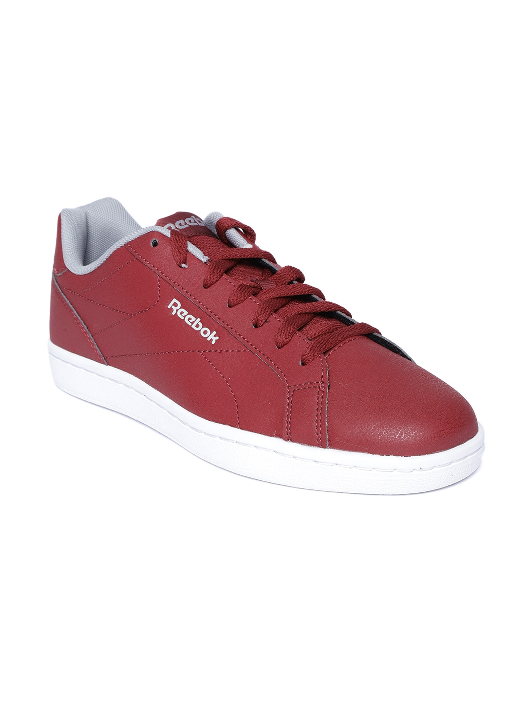 d5034afe700 Reebok Shoes Only Sole - Buy Reebok Shoes Only Sole online in India