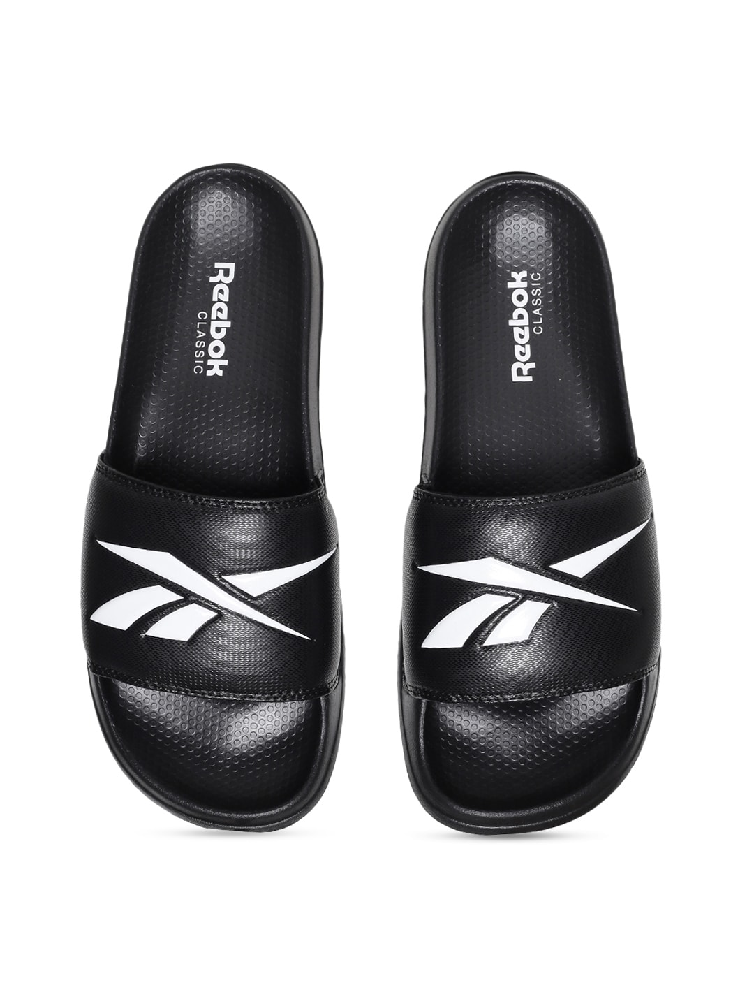 8036af9546a6 Reebok Slide Flip Flops - Buy Reebok Slide Flip Flops online in India